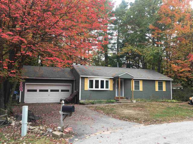 6 Larkspur Place, Concord, NH 03303 (MLS #4781248) :: Jim Knowlton Home Team