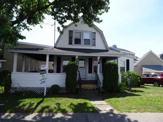 8 Ocean Boulevard, Hampton, NH 03842 (MLS #4781307) :: Keller Williams Coastal Realty