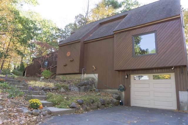 22 Iris Road, Milford, NH 03055 (MLS #4781746) :: Lajoie Home Team at Keller Williams Realty