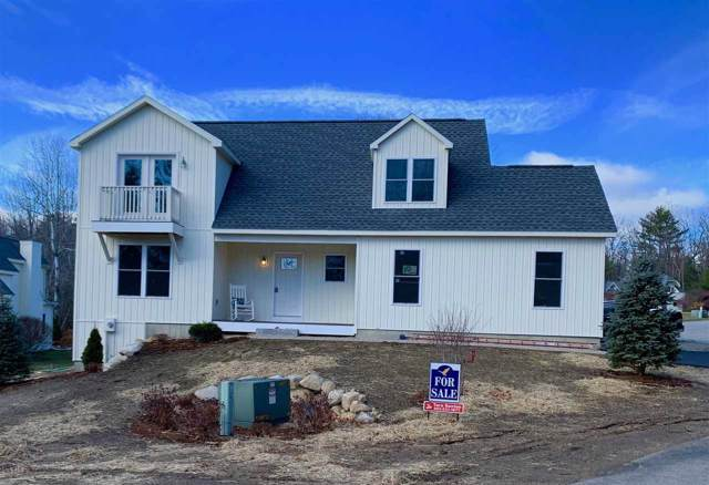 25 Lantern Circle, Laconia, NH 03246 (MLS #4782123) :: Hergenrother Realty Group Vermont