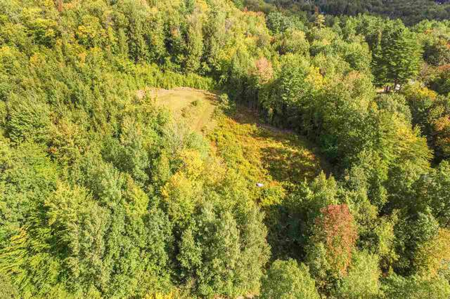 Lot #3 Thistle Hill Place, Rutland Town, VT 05701 (MLS #4782371) :: The Gardner Group