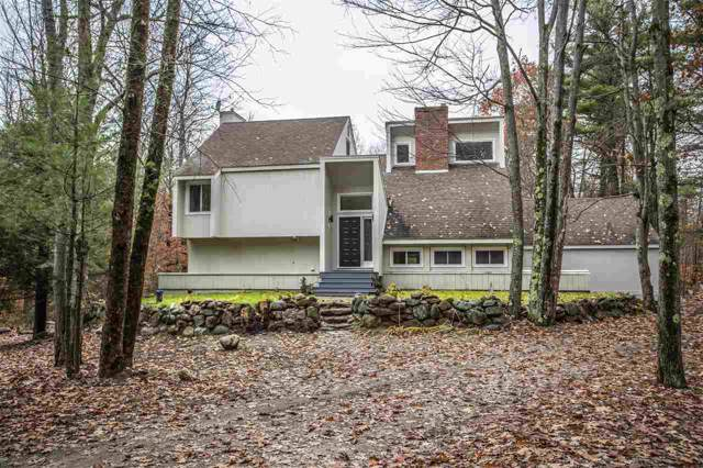 17 Birch Road, Peterborough, NH 03458 (MLS #4783727) :: Hergenrother Realty Group Vermont