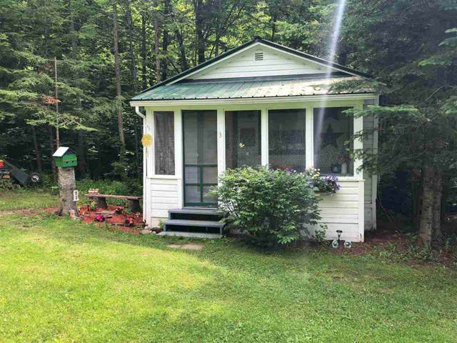 139 Pageant Park Road, Barton, VT 05822 (MLS #4784291) :: Team Tringali