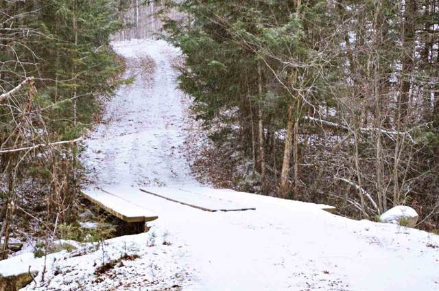 0 Victory Road #12, Burke, VT 05832 (MLS #4785010) :: Hergenrother Realty Group Vermont