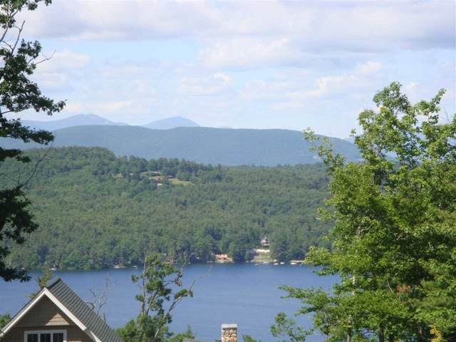 49 Commander's Helm #93, Laconia, NH 03246 (MLS #4785121) :: Parrott Realty Group