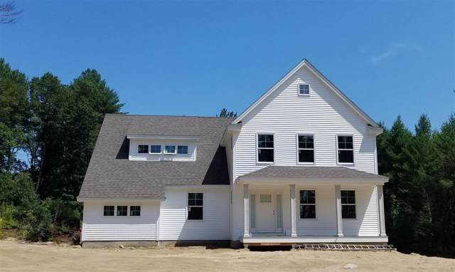 38-37-1 Farley Road, Hollis, NH 03049 (MLS #4785678) :: Hergenrother Realty Group Vermont