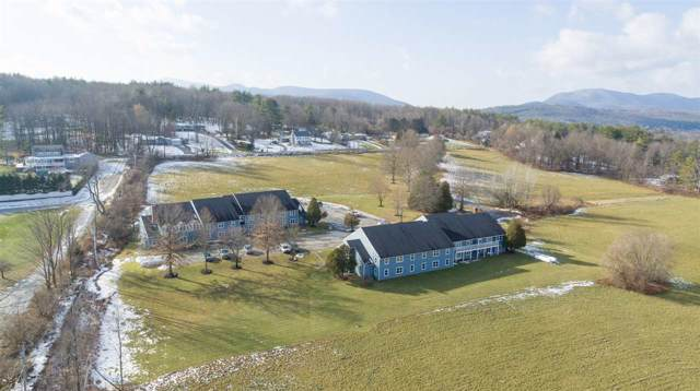 16 Campbell Road, Rutland, VT 05701 (MLS #4787094) :: Team Tringali