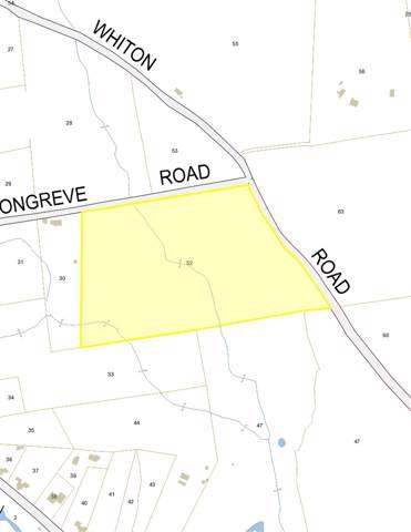 Congreve Road, Antrim, NH 03440 (MLS #4787669) :: Team Tringali