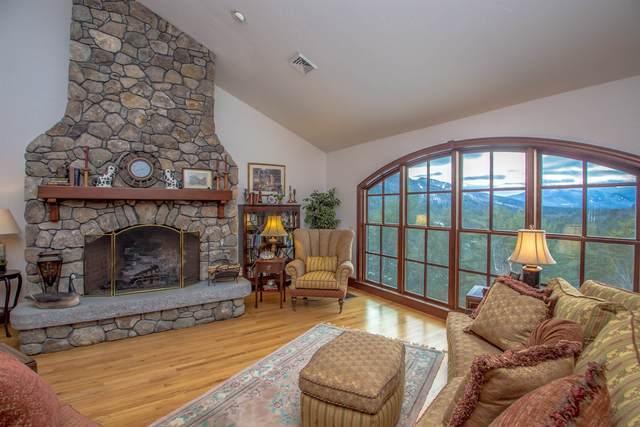 86 Highland Road, Bartlett, NH 03812 (MLS #4789799) :: Keller Williams Coastal Realty