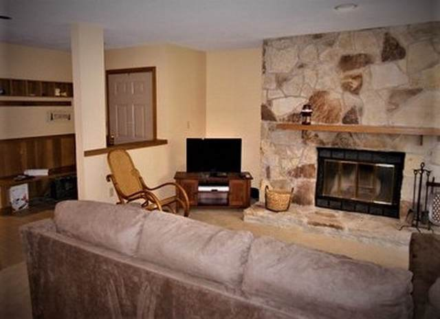 A-14 Sportscenter Village Way A-14, Dover, VT 05356 (MLS #4790794) :: The Gardner Group