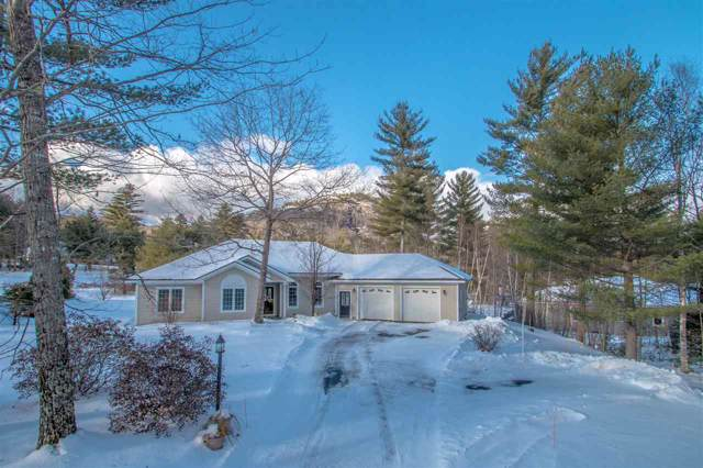 52 Carlton Way, Hales Location, NH 03860 (MLS #4791423) :: Keller Williams Coastal Realty