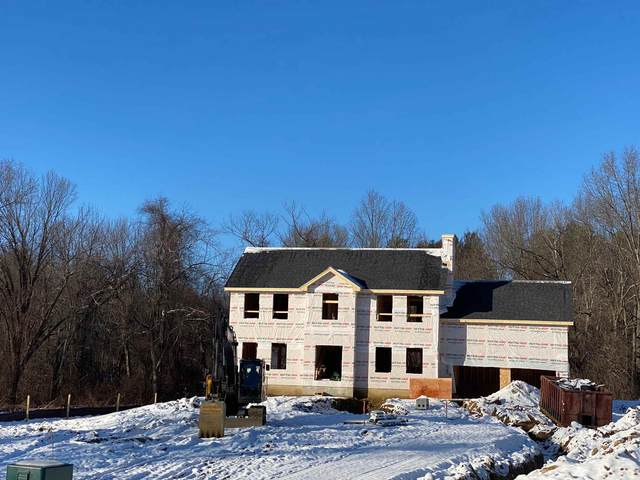 Lot 3 Autumn Circle, Litchfield, NH 03051 (MLS #4792122) :: Lajoie Home Team at Keller Williams Realty