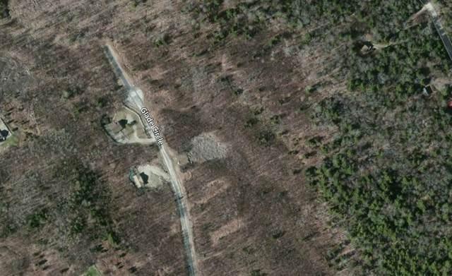 36 Glade Circle, Campton, NH 03223 (MLS #4795910) :: Keller Williams Coastal Realty