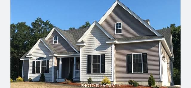 Lot 1 Chardonnay Road, Pelham, NH 03076 (MLS #4796027) :: Lajoie Home Team at Keller Williams Realty