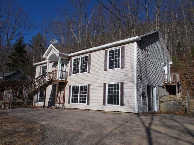 53 Huttwil Drive, Madison, NH 03849 (MLS #4796389) :: Hergenrother Realty Group Vermont