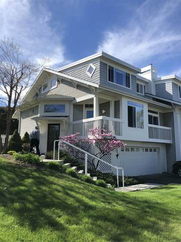 117 Park Road, South Burlington, VT 05403 (MLS #4799982) :: The Gardner Group