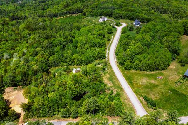 6 Brook Hollow Road, Belmont, NH 03220 (MLS #4800647) :: Signature Properties of Vermont