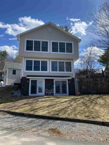 27 Peggys Cove Road, Alton, NH 03810 (MLS #4800801) :: Jim Knowlton Home Team
