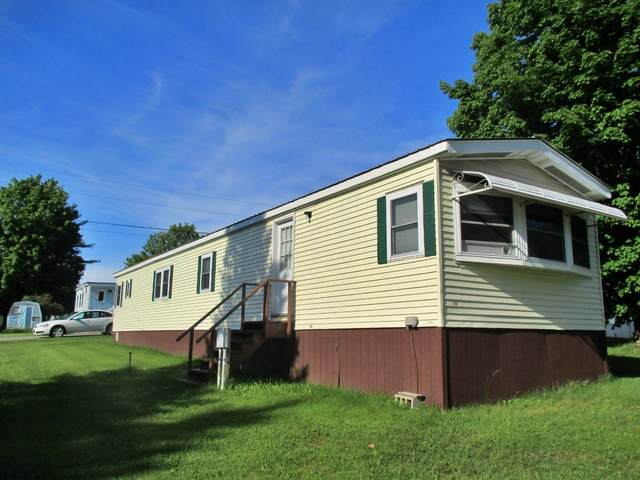 2477 Us-5 Road D-28, Derby, VT 05829 (MLS #4810963) :: Lajoie Home Team at Keller Williams Gateway Realty