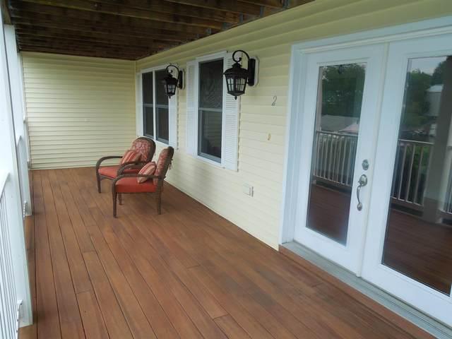 1184 Weirs Boulevard #2, Laconia, NH 03246 (MLS #4813194) :: Jim Knowlton Home Team