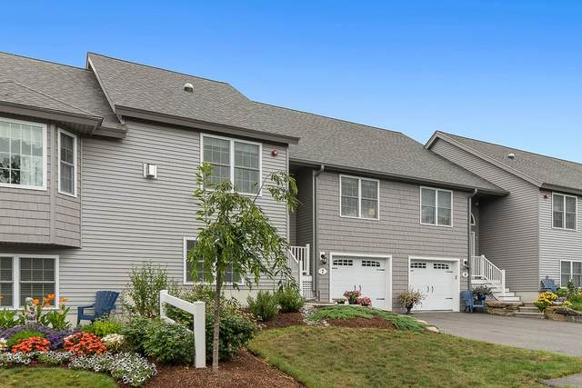 7 Stevens Court, Atkinson, NH 03811 (MLS #4816884) :: Lajoie Home Team at Keller Williams Gateway Realty