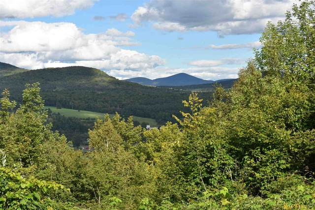 1056 Burton Hill Road, Barton, VT 05822 (MLS #4826957) :: Hergenrother Realty Group Vermont