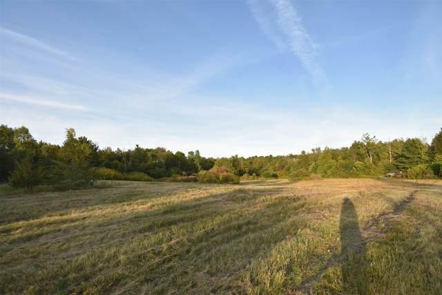1596 Lake Road #1, Panton, VT 05491 (MLS #4826997) :: Lajoie Home Team at Keller Williams Gateway Realty