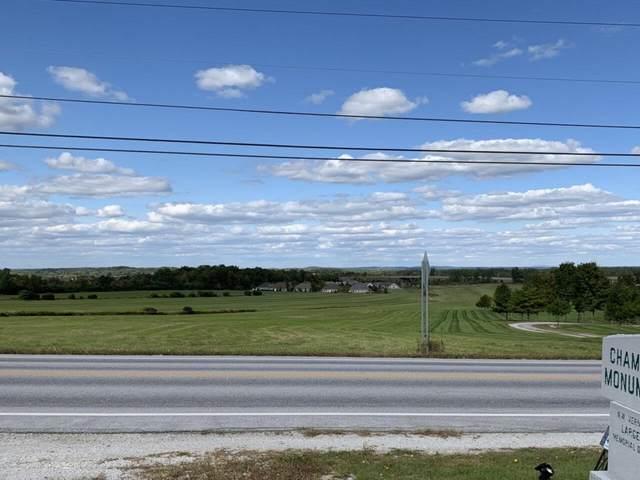 751 Nxt2 Sheldon Road, St. Albans Town, VT 05478 (MLS #4829928) :: Signature Properties of Vermont