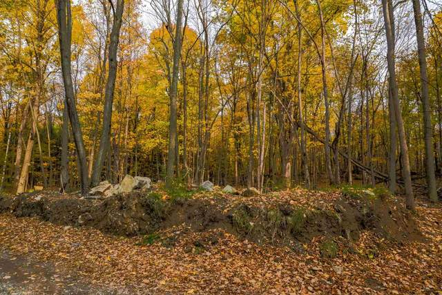 Lot 5 Pinecrest Ridge, Hinesburg, VT 05461 (MLS #4831726) :: The Gardner Group