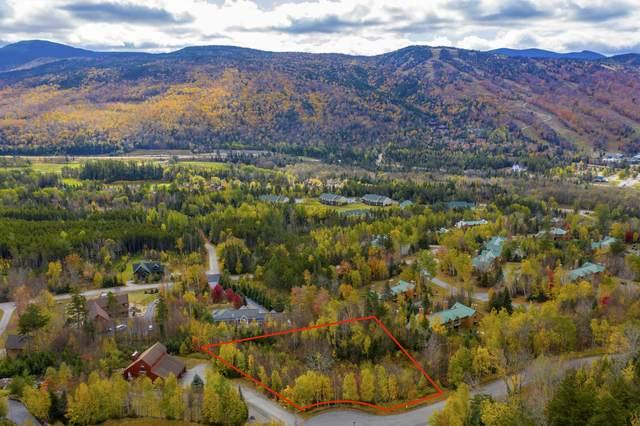 Lot 14 Dartmouth Ridge Road, Carroll, NH 03575 (MLS #4833312) :: Signature Properties of Vermont