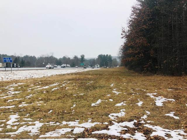 Lot #1 F-12-2 Route 101, Wilton, NH 03086 (MLS #4844049) :: Keller Williams Coastal Realty