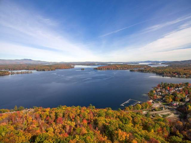 37 Yachtsman's Ridge #45, Laconia, NH 03246 (MLS #4844767) :: Team Tringali