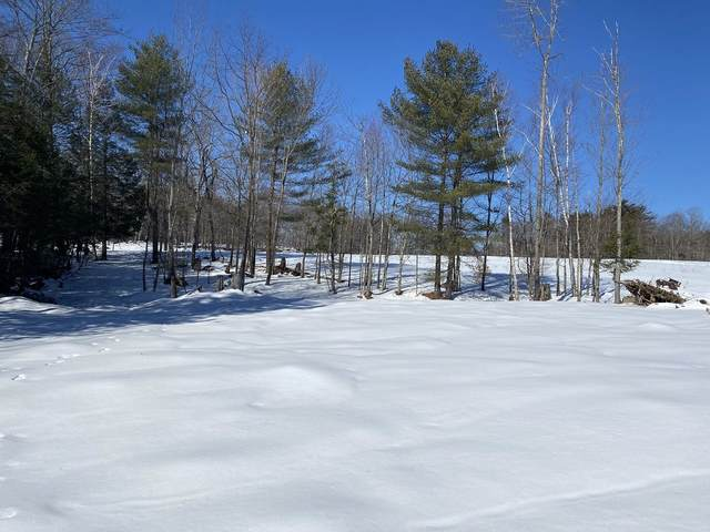 469-2 South Road Lot 2, Sullivan, NH 03445 (MLS #4846597) :: Keller Williams Coastal Realty
