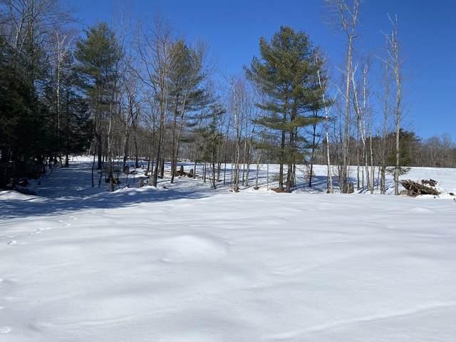 469-2 South Road Lot 2, Sullivan, NH 03445 (MLS #4846597) :: Signature Properties of Vermont