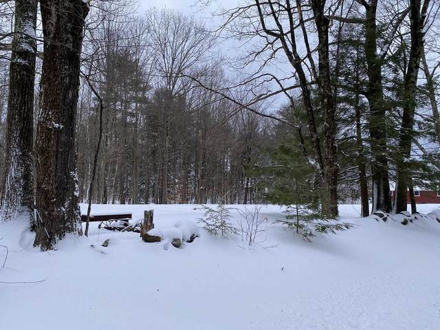 469-4 South Road Lot 4, Sullivan, NH 03445 (MLS #4846622) :: Keller Williams Coastal Realty