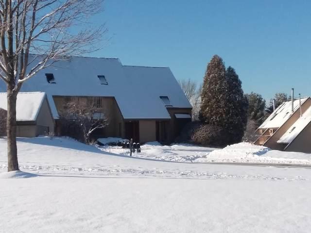 17 Savage Court, Pembroke, NH 03275 (MLS #4846720) :: Signature Properties of Vermont