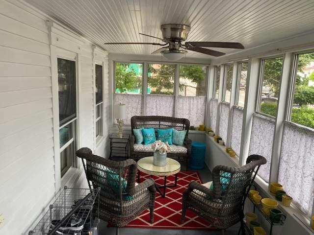 29 Elkins Street, Franklin, NH 03235 (MLS #4848772) :: Lajoie Home Team at Keller Williams Gateway Realty