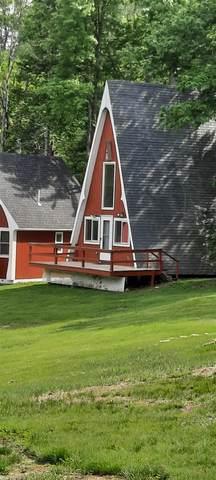 15 Red Sleigh Road, Campton, NH 03223 (MLS #4851843) :: Keller Williams Realty Metropolitan
