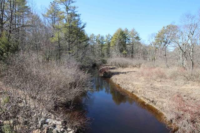 Lot 6 Fox Hollow Trail, South Berwick, ME 03908 (MLS #4851924) :: Cameron Prestige