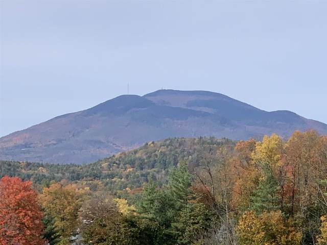 0 Orchard Road, Claremont, NH 03743 (MLS #4852897) :: Signature Properties of Vermont