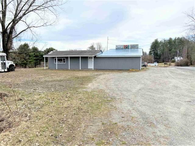 348 Oxbrook Road, Charlestown, NH 03603 (MLS #4854213) :: Keller Williams Realty Metropolitan