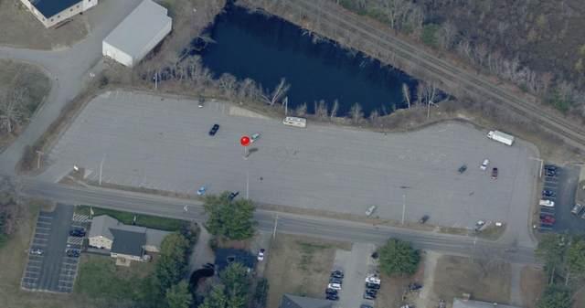 45 Westville Road, Plaistow, NH 03865 (MLS #4857877) :: The Hammond Team