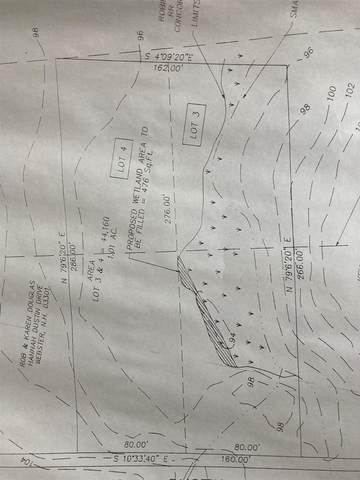 68 Centennial Drive Lots 10-5-3 & 4, Webster, NH 03303 (MLS #4863845) :: Keller Williams Coastal Realty