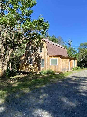 1610 Marlboro Road, Brattleboro, VT 05301 (MLS #4867073) :: Signature Properties of Vermont