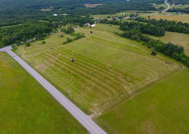 00 Route 101 And Route 242, Troy, VT 05859 (MLS #4867136) :: Keller Williams Coastal Realty