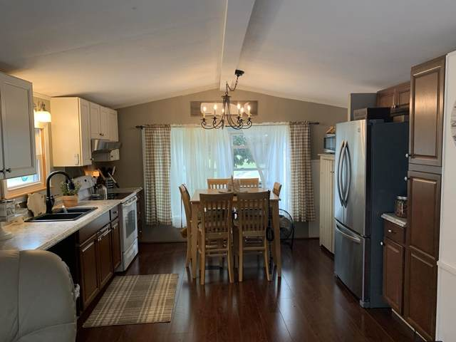 130 Daffodil Hill Lane, Rochester, NH 03868 (MLS #4868355) :: Parrott Realty Group