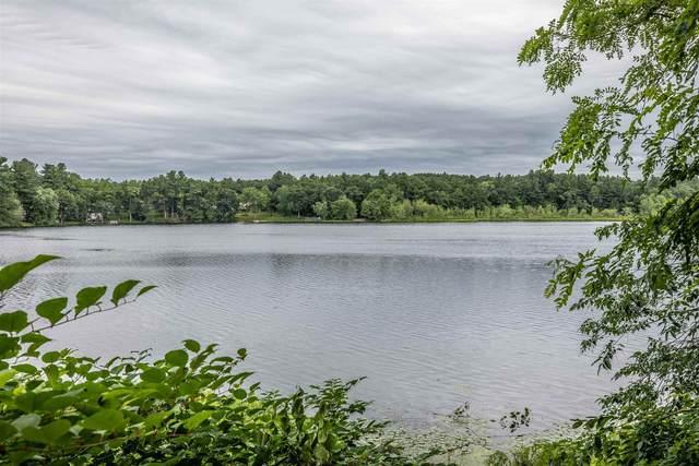 7 Iris Path, Hudson, NH 03051 (MLS #4872247) :: Signature Properties of Vermont