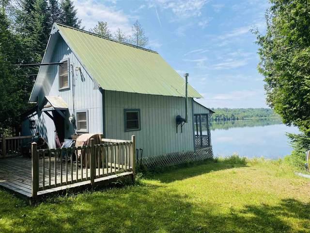 300 Boulder Drive, Derby, VT 05829 (MLS #4872627) :: Signature Properties of Vermont