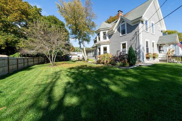 13 Curtice Avenue, Concord, NH 03301 (MLS #4887206) :: Jim Knowlton Home Team