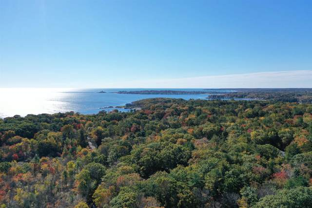 68 Pine Mountain Road, York, ME 03902 (MLS #4887531) :: Keller Williams Coastal Realty